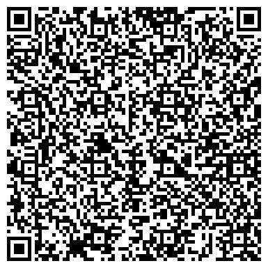 QR-код с контактной информацией организации РЕМОНТ И СЕРВИС