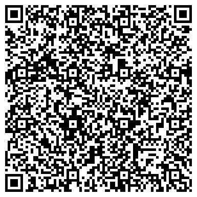 QR-код с контактной информацией организации СПОРТ-МП