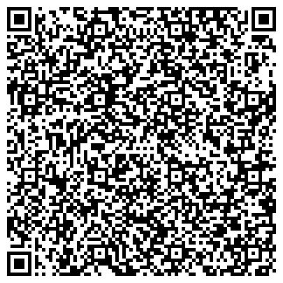QR-код с контактной информацией организации СТРОИТЕЛЬСТВО. ОБУСТРОЙСТВО. НОВЫЕ ТЕХНОЛОГИИ