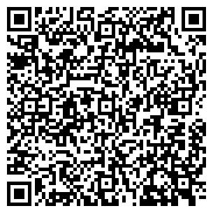 QR-код с контактной информацией организации СУББОТА+