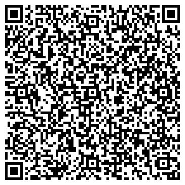 QR-код с контактной информацией организации ДиЛор