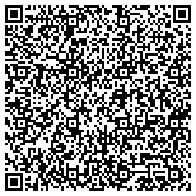 QR-код с контактной информацией организации США - КАНАДА: ЭКОНОМИКА, ПОЛИТИКА, КУЛЬТУРА