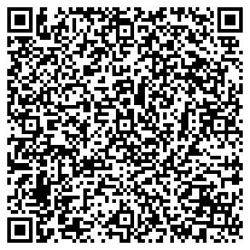 QR-код с контактной информацией организации ФИЗИКА ЗЕМЛИ