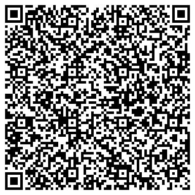 QR-код с контактной информацией организации ООО Инновационный дилер