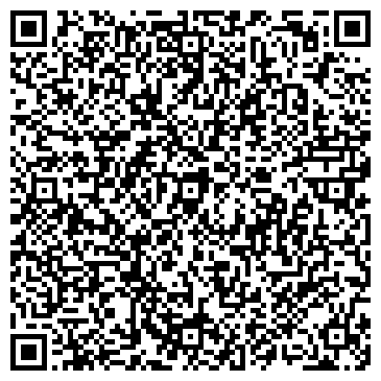 QR-код с контактной информацией организации ЯХТЫ. YACHTS INTERNATIONAL