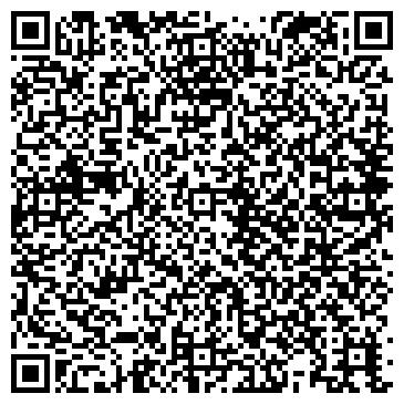 QR-код с контактной информацией организации 7-Й ТАКСОМОТОРНЫЙ ПАРК