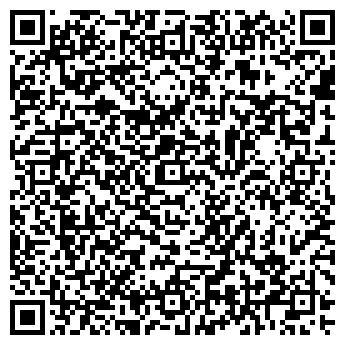 QR-код с контактной информацией организации ЮЖНОЕ БУТОВО
