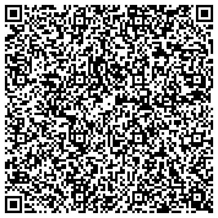 QR-код с контактной информацией организации МЕЖДУНАРОДНАЯ АССОЦИАЦИЯ ФОНДОВ ЖИЛИЩНОГО СТРОИТЕЛЬСТВА И ИПОТЕЧНОГО КРЕДИТОВАНИЯ