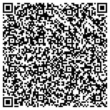 QR-код с контактной информацией организации ФИНАНСИРОВАНИЕ И РАЗВИТИЕ МОРСКОГО СУДОХОДСТВА