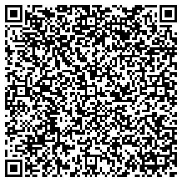 QR-код с контактной информацией организации ФИНАНСОВАЯ ДЕПОЗИТАРНАЯ КОМПАНИЯ