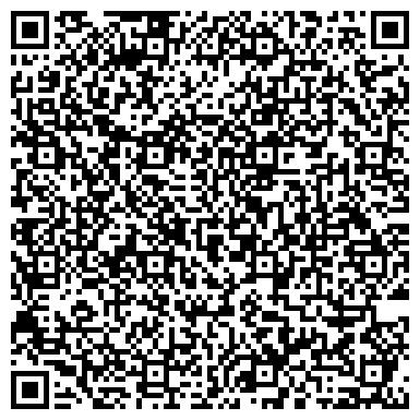 QR-код с контактной информацией организации МОСКОВСКИЙ ГОСУДАРСТВЕННЫЙ УНИВЕРСИТЕТ ИМ. М.В. ЛОМОНОСОВА