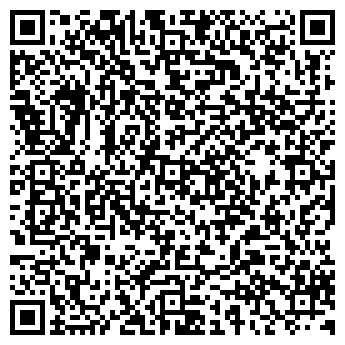 QR-код с контактной информацией организации ИП Багдасаров Б.Р.