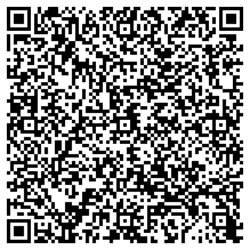QR-код с контактной информацией организации Мастерские Стоева