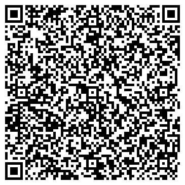 QR-код с контактной информацией организации Технологии комфорта 21