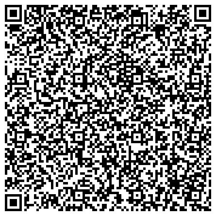 QR-код с контактной информацией организации ГУВД ПО Г. МОСКВЕ
