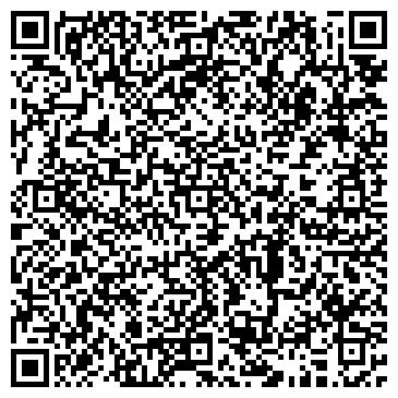 """QR-код с контактной информацией организации ОАО Санаторий """"Строитель"""""""