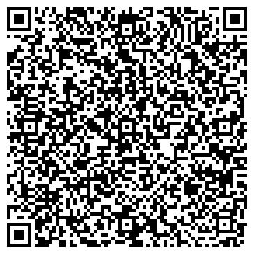 QR-код с контактной информацией организации Городская стоматологическая поликлиника №2