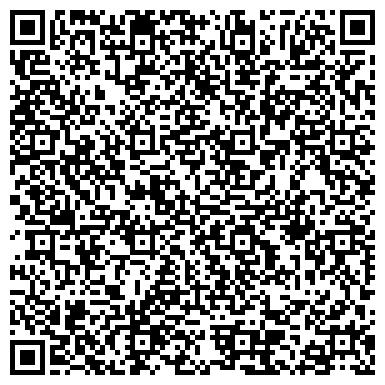 """QR-код с контактной информацией организации Центр Эстетики Волос """" Гамма """""""