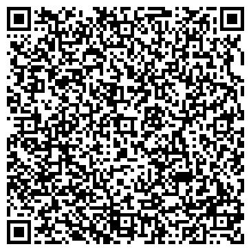 QR-код с контактной информацией организации Стоматологическая клиника Степановой Елены