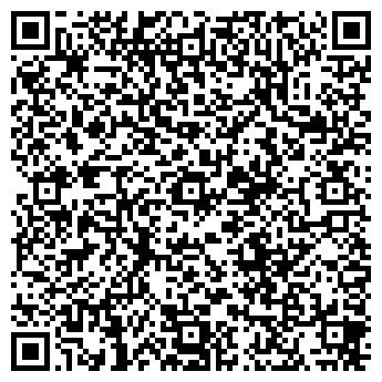 QR-код с контактной информацией организации ЖАН КЛОД БЕГИН
