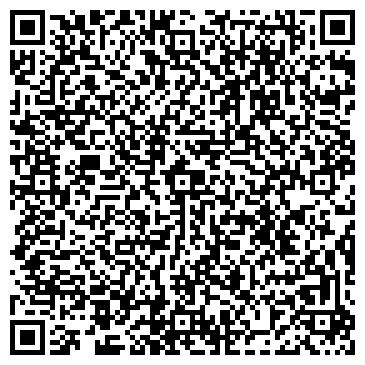 QR-код с контактной информацией организации Вариант плюс