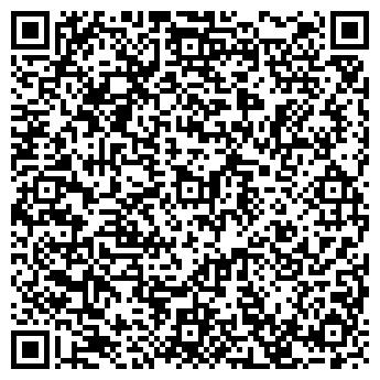 QR-код с контактной информацией организации Видный