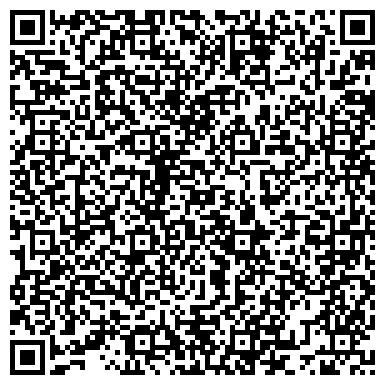 QR-код с контактной информацией организации Avtobus63.ru