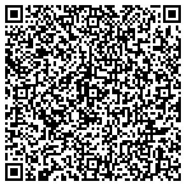 QR-код с контактной информацией организации ООО СпецДорМаш