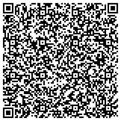 QR-код с контактной информацией организации Гарант-Сервис, ООО, сервисный центр, Ремонтно-производственная база