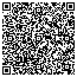 QR-код с контактной информацией организации МИNИ