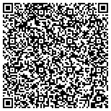 QR-код с контактной информацией организации Инженерные системы