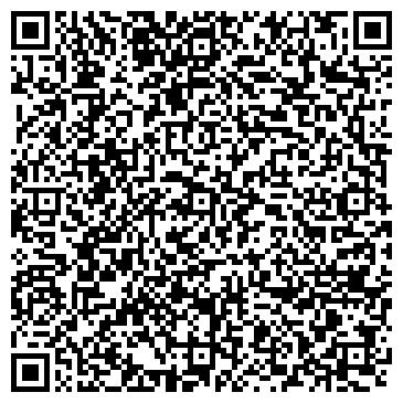 QR-код с контактной информацией организации ООО ЭЛГАД МЕХАНИЗАЦИЯ