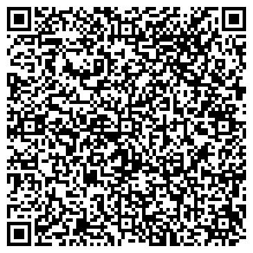 """QR-код с контактной информацией организации """"ЦКБ №2"""""""