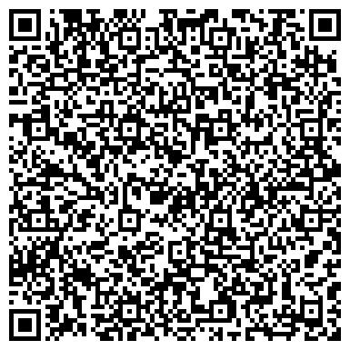 """QR-код с контактной информацией организации """"Рио-Люкс"""""""