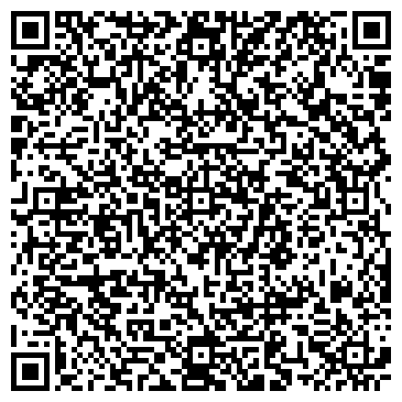 QR-код с контактной информацией организации Жилищник района Гольяново ОДС 54