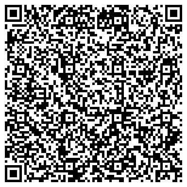 QR-код с контактной информацией организации ОДС, Инженерная служба Головинского района, №2