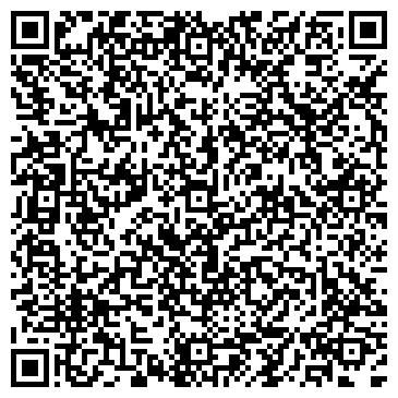 """QR-код с контактной информацией организации ООО """"Мир музыки"""""""