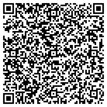 QR-код с контактной информацией организации MAGNIFICO