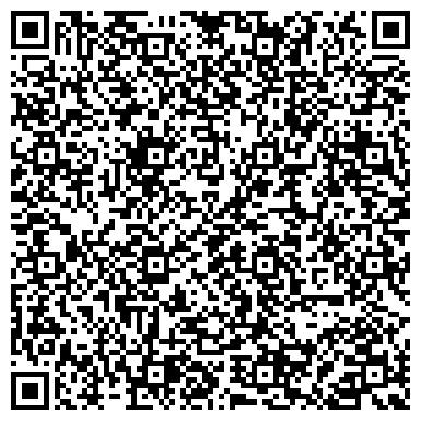 """QR-код с контактной информацией организации Строительная компания """"Дачник"""""""