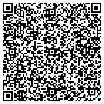 QR-код с контактной информацией организации ООО Real Eyes