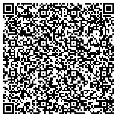 QR-код с контактной информацией организации ОДС, Инженерная служба района Соколиная Гора, №3