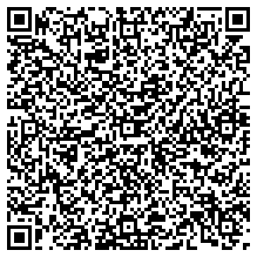 QR-код с контактной информацией организации ВТОРАЯ РИЭЛТОРСКАЯ КОМПАНИЯ