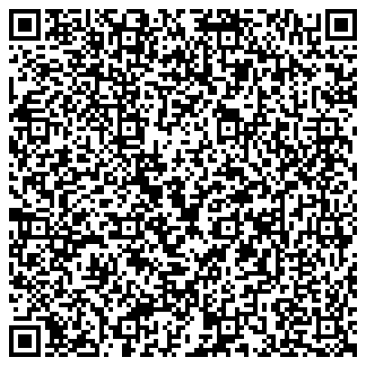 QR-код с контактной информацией организации ООО Крафт-Кор, Офис