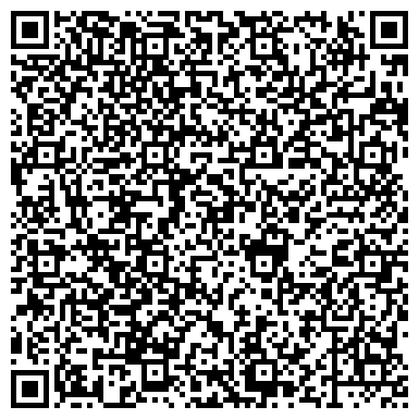 QR-код с контактной информацией организации ООО Крафт-Кор