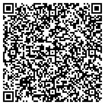 QR-код с контактной информацией организации ООО МОСИНТЕЛСЕРВИС