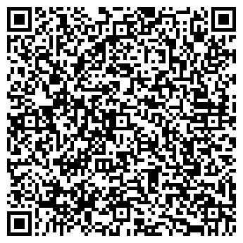QR-код с контактной информацией организации БЕАТРИКС