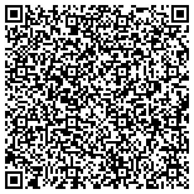 QR-код с контактной информацией организации ОДС, Инженерная служба района Соколиная Гора, №10
