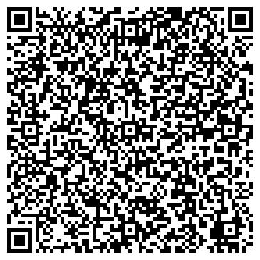 QR-код с контактной информацией организации Chicas-Shop.ru