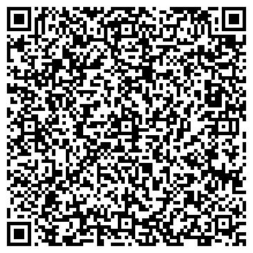 QR-код с контактной информацией организации КРАСНАЯ ПЛОЩАДЬ