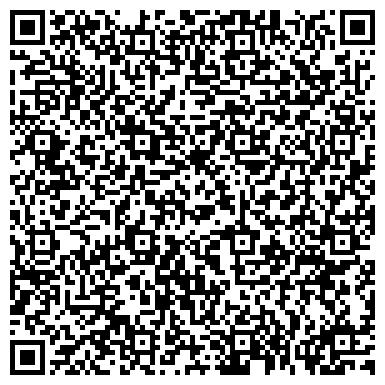 QR-код с контактной информацией организации ПСИХОНЕВРОЛОГИЧЕСКИЙ ДИСПАНСЕР № 16